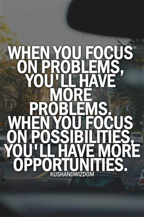 job related inspirational quotes quotesgram
