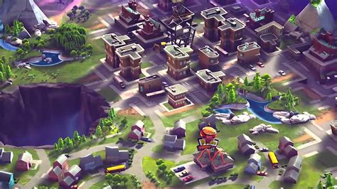 fortnite  full pc game leaked youtube