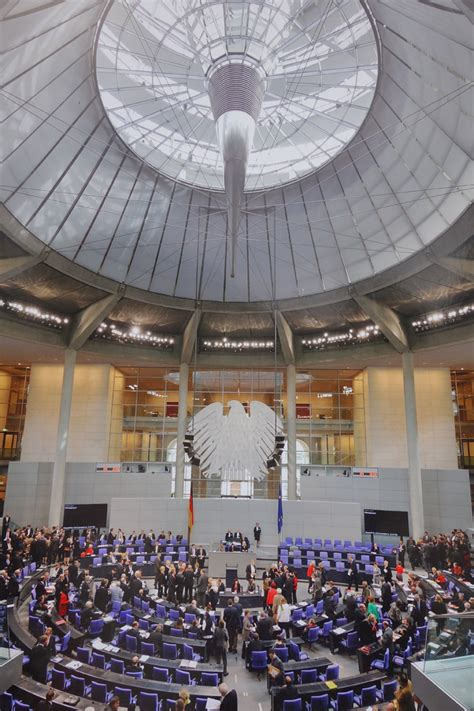 cupola reichstag berlin s reichstag rick steves travel
