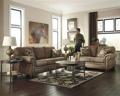 larkinhurst earth sofa marjen  chicago chicago