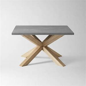 axis granite coffee table contemporary coffee tables With axis coffee table