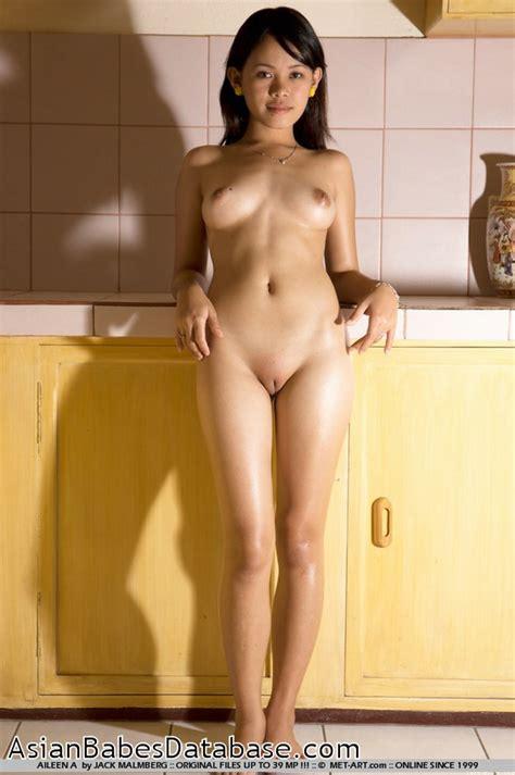asian met art models porn galleries
