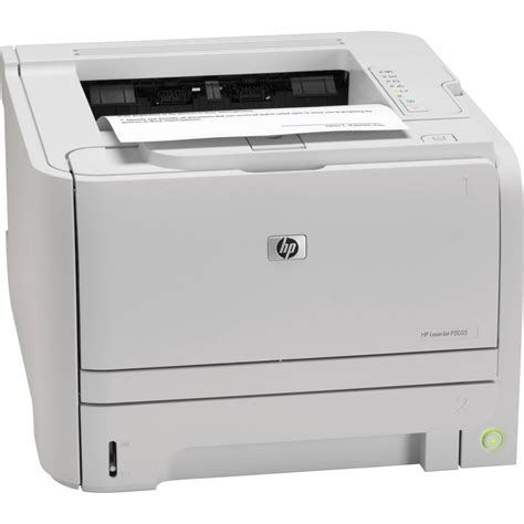 Download the latest drivers, firmware, and software for your hp ink tank 310 is hp s official website that will help automatically detect and download the correct drivers free of cost for your hp computing and printing products for windows and mac operating system. HP LaserJet P2035 Printer Driver Download Free for Windows 10, 7, 8 (64 bit / 32 bit)