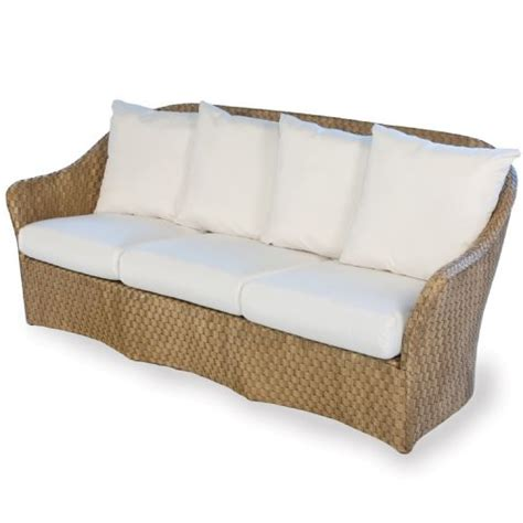 Replace Sofa Cushions Smalltowndjscom