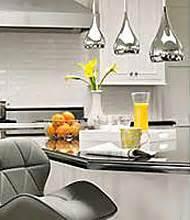 kitchen island chandeliers kitchen lighting designer kitchen light fixtures ls