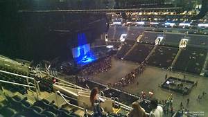 Staples Center Section 316 Concert Seating Rateyourseats Com