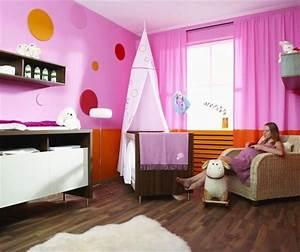 Laminat Für Kinderzimmer : die besten 25 laminat ideen auf pinterest laminat ~ Michelbontemps.com Haus und Dekorationen