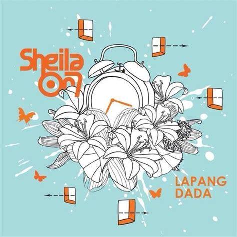 not lagu sheila on 7 sheila on 7 lapang dada mp3 loadmusik mp3
