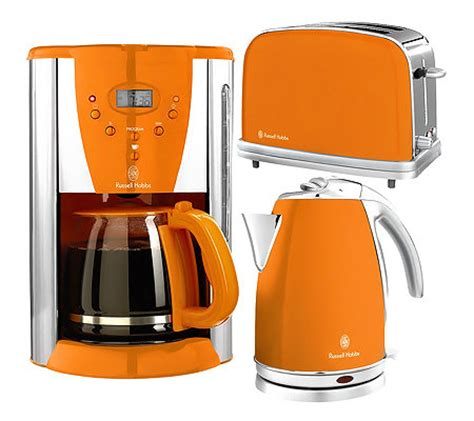 toaster und wasserkocher hobbs fr 252 chst 252 cksset kaffeemaschine wasserkocher toaster page 1 qvc de