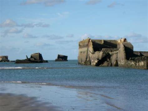 chambres d hotes courseulles sur mer asnelles tourisme vacances week end