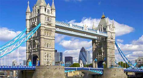 sehenswuerdigkeiten und attraktionen  london  sie