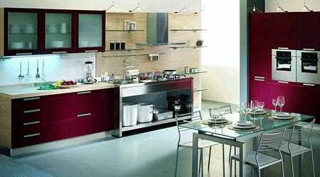 wine colored kitchen wine kitchen colors modern kitchens color combinations 1111
