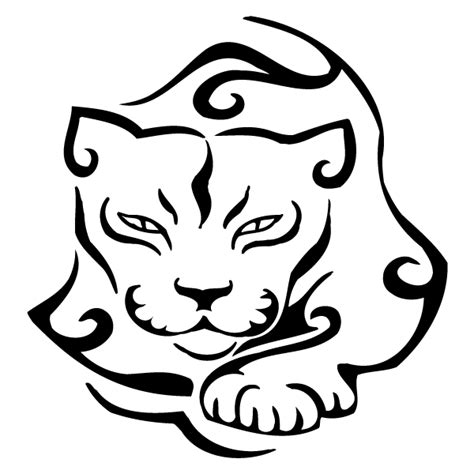 9 Unique Photograph Of Cheetah Outline Printable Best Cheetah Drawing At Getdrawings Free For