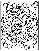 Google Christmas Coloring Pages Sparad Fran sketch template