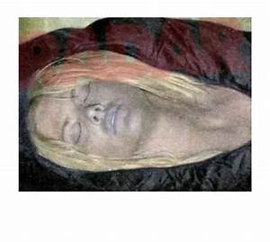 319 best Burial - Famous Funerals images on Pinterest ...