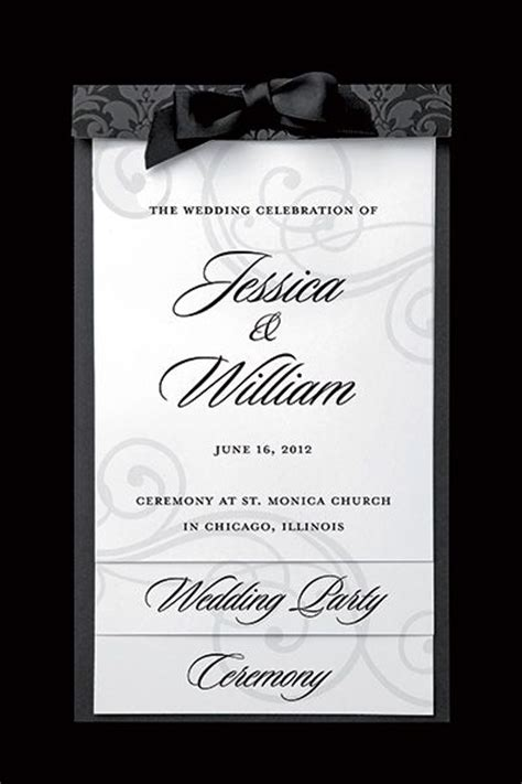 hobby lobby wedding templates pin by bridget on a can