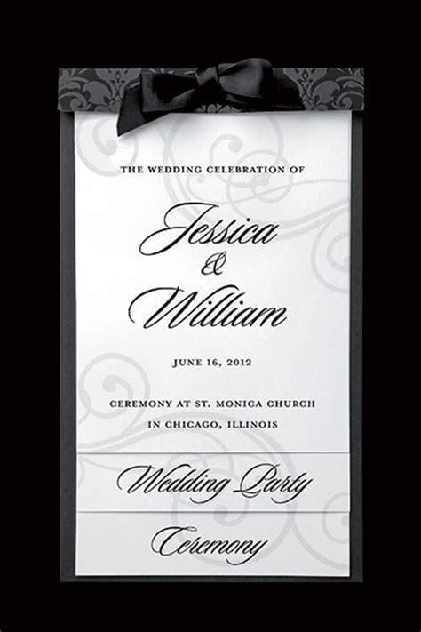 Hobbylobby Wedding Templates by Wedding Invitation Templates Hobby Lobby Yaseen For