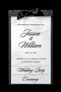 Pin by bridget austin on a girl can dream pinterest for Hobby lobby wedding program templates