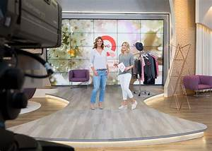 Qvc Facebook Deutschland : qvc relies on ses video to launch ultra hd channel in germany ~ Watch28wear.com Haus und Dekorationen