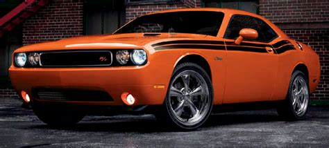 Hemi Orange 2013 Challenger Rt Classic  Paint Cross Reference. Allen Bradley Drive Repair Apr For Purchases. Custom Die Cut Business Card Printing. Project Management Training Seminar. Online Bachelor Degree In Early Childhood Education. Culinary School Charlotte N C. Avg Customer Service Number Tvr Car Company. Video Game Tester Jobs Los Angeles. Revenue Recognition Sop 97 2