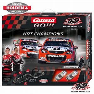 Carrera Go Autos : carrera go hrt champions track set at hobby warehouse ~ Jslefanu.com Haus und Dekorationen