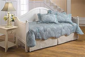 copy cat chic pottery barn charlotte daybed With charlotte daybed with trundle