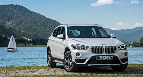 Bmw X1 4k Wallpapers by Bmw X1 White Sports Hd Desktop Wallpapers 4k Hd