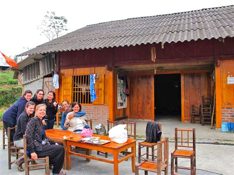 Home Stay by Sapa Tour By 2 Days Overnight In Ta
