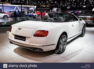 Bentley Continental 2018 Cabrio : br ssel jan 10 2018 bentley continental gt v8 cabrio ~ Jslefanu.com Haus und Dekorationen