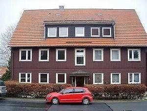 Wohnung Mieten In Goslar : wohnung mieten in s lzhayn ~ Watch28wear.com Haus und Dekorationen