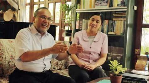 global pinoy scientists revolutionized teaching  bohol