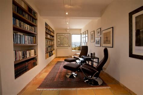bureau de charme maison de charme à rasteau se paie une rénovation presque