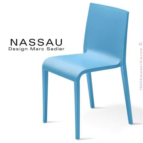 chaises exterieur chaise d 39 extérieur pour hôtel restaurant jardin nassau