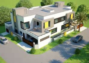 corner house plans 3d front elevation 1 kanal corner plot 2 house design lahore beautiful house 1 kanal