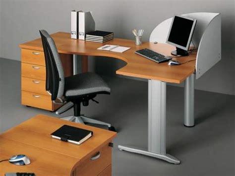 bien choisir ordinateur de bureau comment bien choisir bureau