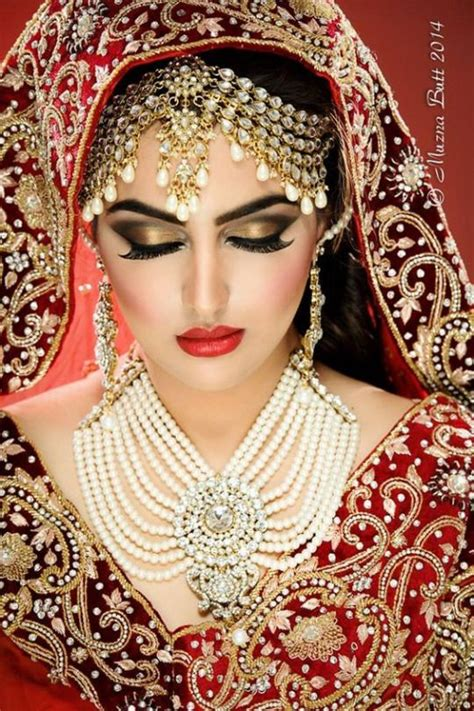 colorful life bridal jewellery indian indian