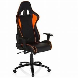 Günstige Gaming Stühle : gamer drehstuhl b rozubeh r ~ Markanthonyermac.com Haus und Dekorationen