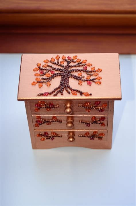 Boxes For Decoration - 1000 images about wooden box decorations on