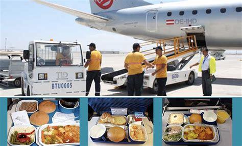 tunisair siege social tunisie tunisie catering reprend ses activités sur les vols de