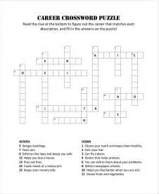 cross word puzzle template damian loon