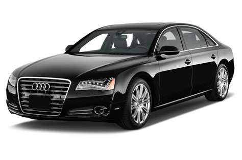 audi a8 l preis 2012 audi a8 reviews and rating motor trend