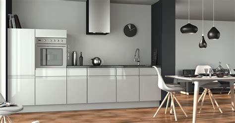 cuisine but koreal cuisine modele koreal blanche assemblee en usine fabriquée