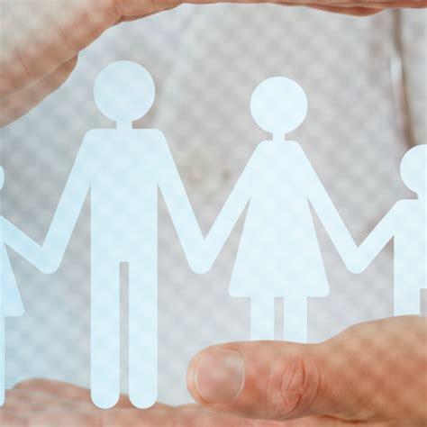 Compensatory Leave – HR Benefits and Rewards