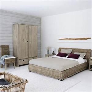 Grand Tapis Chambre : tapis fly des tapis petit budget 10 photos ~ Teatrodelosmanantiales.com Idées de Décoration