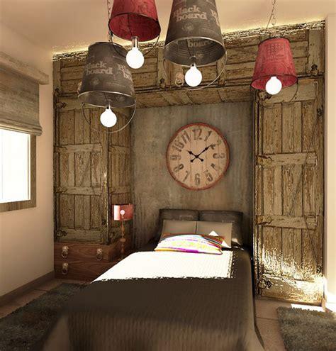 Unique Bedroom Designs Images by 20 Unique Bedroom Designs To Impress You Home Design Lover