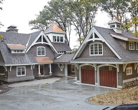 stunning floor plans with detached garage photos 17 best ideas about traditional home plans on