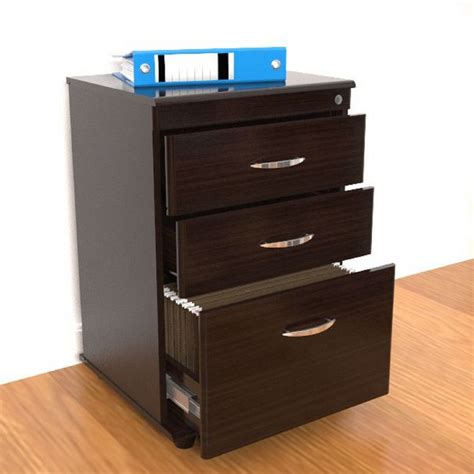 solid wood filing cabinet 3 drawer file cabinets astounding wood file cabinet 3 drawer 2