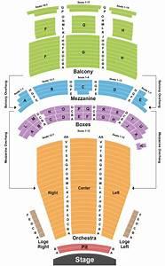 Art Cambridge Seating Chart Concert Venues In Dallas Tx Concertfix Com