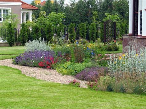 flower bed design landscape design newsonair org