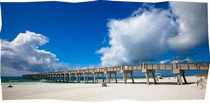 Pensacola Beach Florida Fl Beaches Things Events